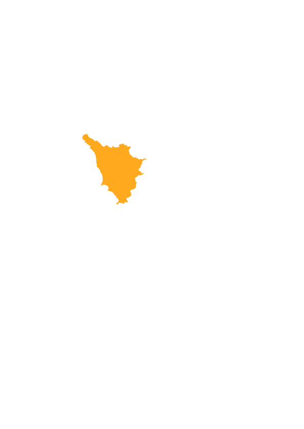 /site/templates/pics/regions/tuscany-01.png - SpecialUmbria
