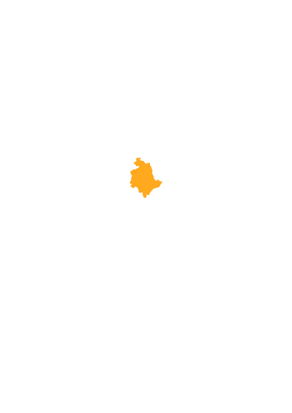 /site/templates/pics/regions/umbria-01.png - SpecialUmbria